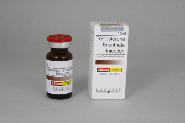 Buy steroids online shop, sale anabolic steroids at a low